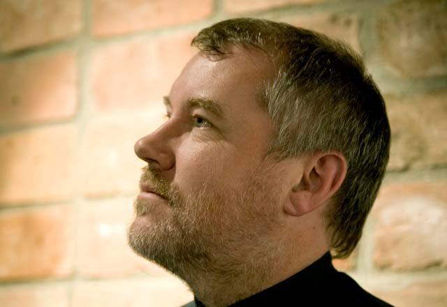 Ivan Moody